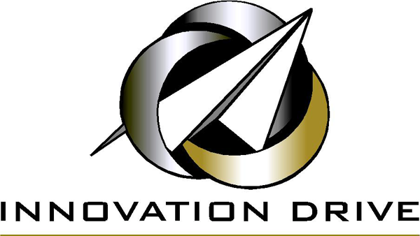 Innovation Drive, Inc.
