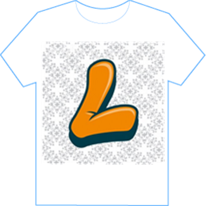 T shirt graffiti l artwork graffiti tutorial - L alphabet en graffiti ...