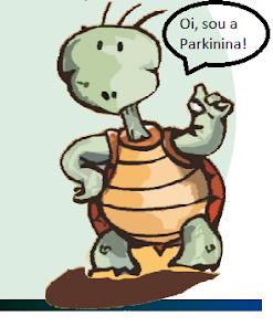 Parkinina