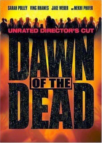 Tentang Film Dawn of The Dead 2004