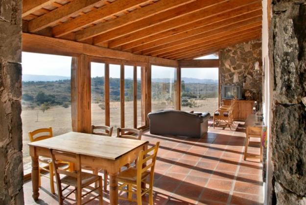 Muebles mym for Muebles de campo