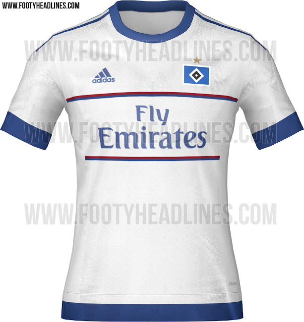 New Kits 15/16 Hmaburger-SV-15-16-Home-Kit
