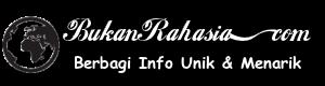 BukanRahasia.com