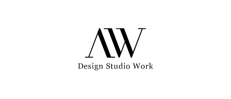 Alex Warren Architecture | Design Studio Work