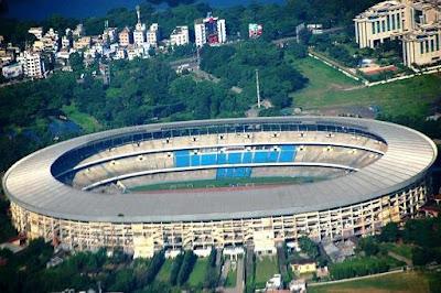 Saltlake_Stadium