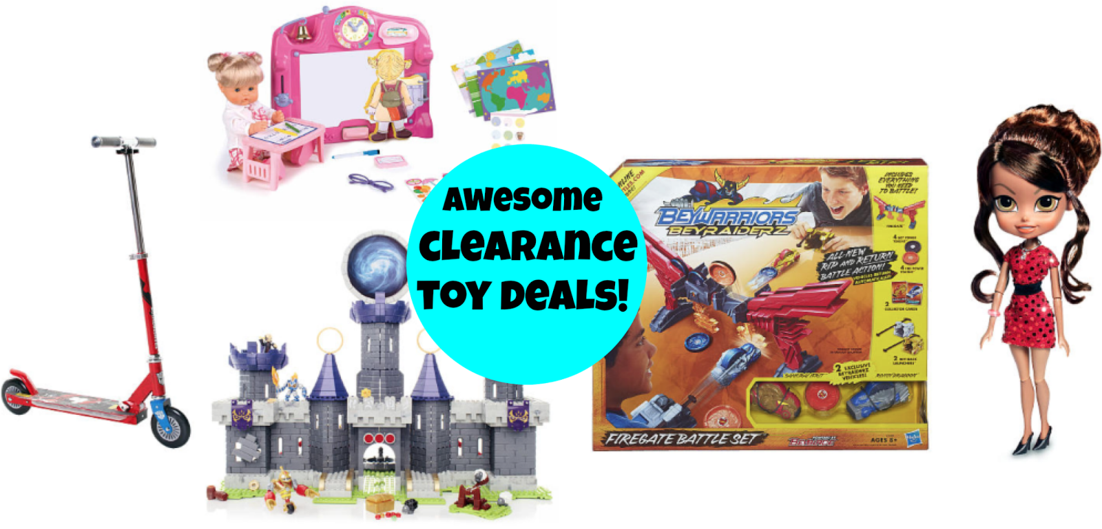 http://www.thebinderladies.com/2015/01/toysrus-awesome-clearance-toy-deals.html#.VLVOm4fduyM
