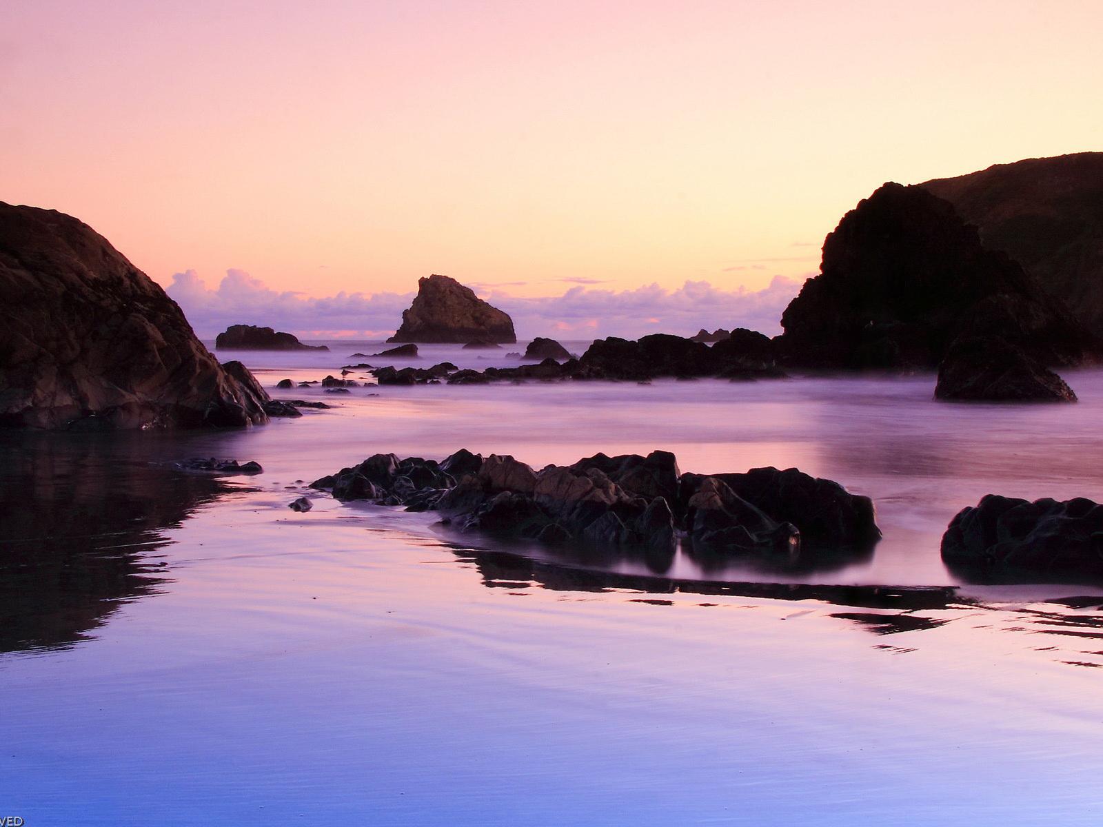 http://2.bp.blogspot.com/-eSzU0NSva38/T0AFbey9boI/AAAAAAAAGW8/0oMMIrA8rTc/s1600/Nature+Wallpaper+0028.jpg