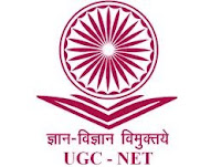 UGC NET 2013 RESULTS