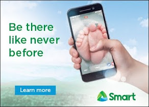 LIVE SMART #LikeNeverBefore