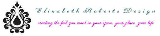 Elizabeth Roberts Design