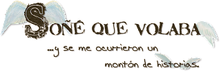 http://soniequevolaba.blogspot.com.es/2015/10/autores-encadenados-2-alfonsina-storni.html?spref=tw