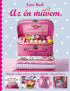 http://bookline.hu/product/home!execute.action?_v=Jane_Bull_Az_en_muvem_Bevezetes_a_kotes_varras_es_himzes_vilagaba_lepesrol_lepesre&id=122244&type=22