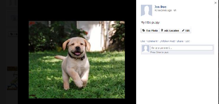 how to delete boot slack puppy