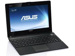 Download Driver Asus Eee PC 1225C