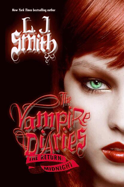 [READ ONLINE FREE] Series The Vampire Diaries: Stefan's ...