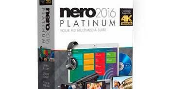 nero 2016 platinum 17 serial