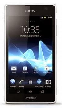 Spesifikasi Dan Harga Sony Xperia TX Terbaru 2014