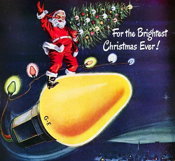Merry Christmas MGTOWs