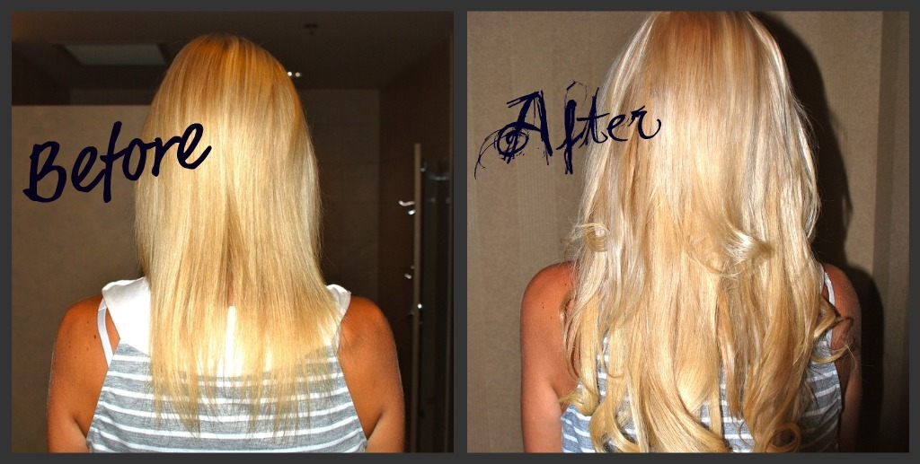 Human Hair Extensions Page 164 Of 475 30 Clip In Hair Extensions