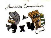 Asociación Al 3x4 Conil