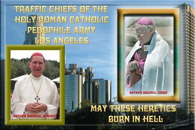 http://2.bp.blogspot.com/-eT7kC1lomMI/UQ6tbUtxyvI/AAAAAAAADd0/zkalkczLQxU/s1600/4+in+Vatican.jpg