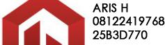 Info Rumah dijual Di Bandung