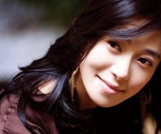 Pernikahan Jang Young Nam Tertutup