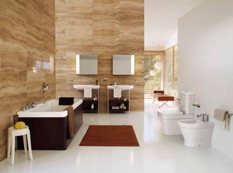 Team exy nice bathrooms for Modern bathroom designs