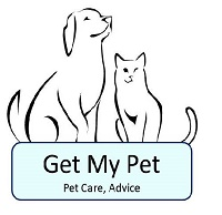 Pet Care Tips, Pet Stories, Foster, Re homing, Register your Pet