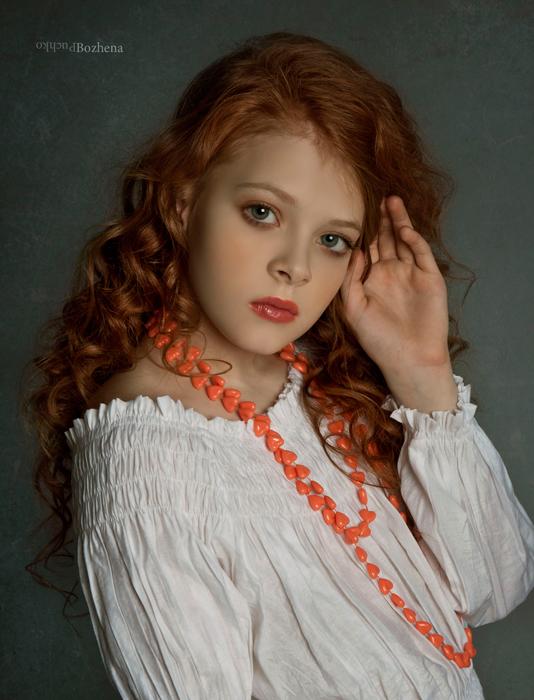 ... fashion and art photography, fashion kids, kids, божена, божена пучко