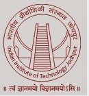 Apply online Non- Teaching Vacancy in MPSC Recruitment 2014