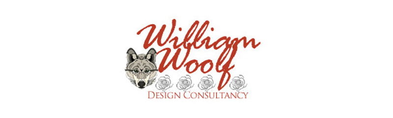 William Woolf Design Consultancy