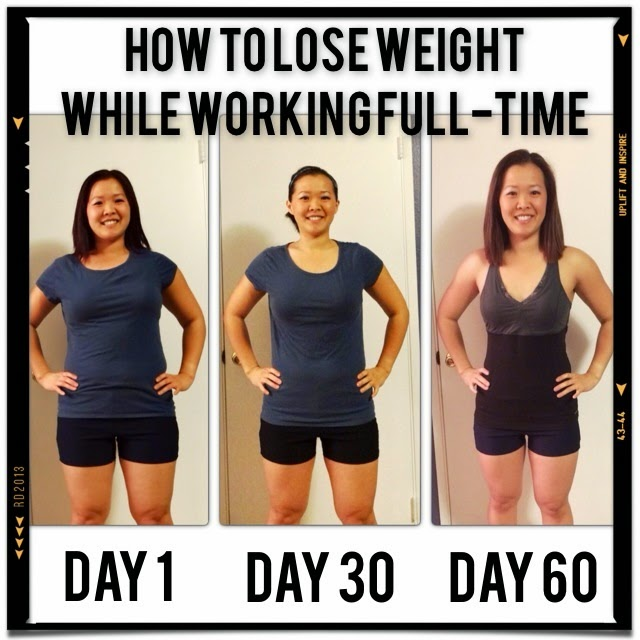beachbody coach shakeology weightloss results
