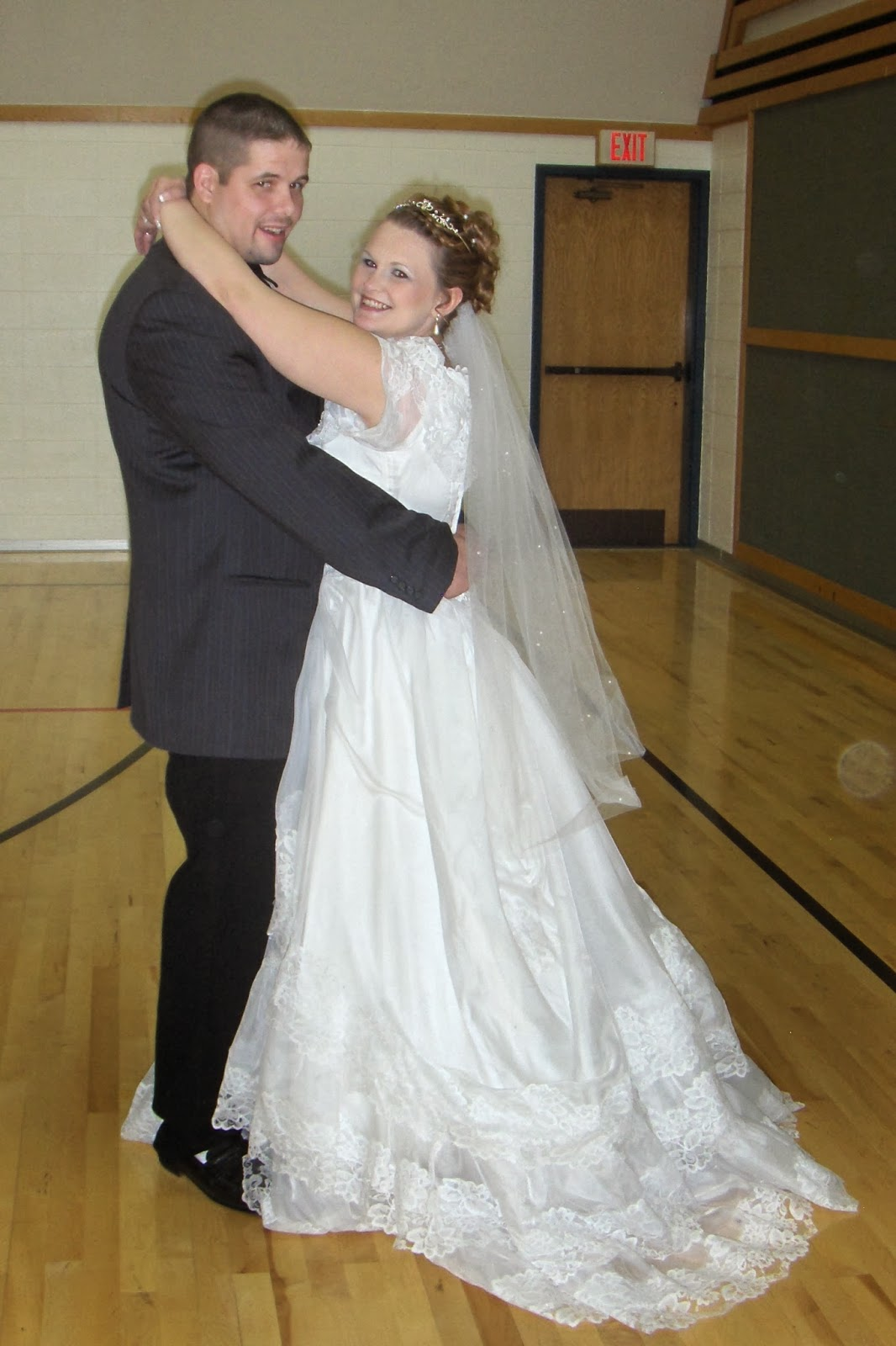 Displaying 17> Images For - Mark Shera Married... Ryan Reynolds