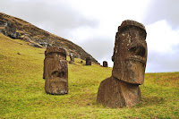 Isla de Pascua, isla de pascua, rapa nui, Rapa Nui