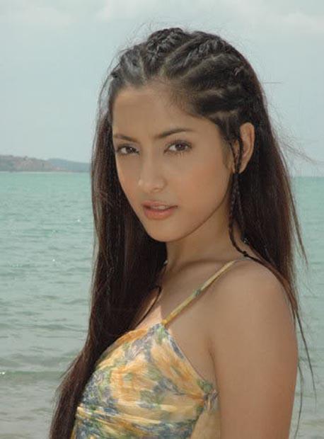 sawika chaiyadech sexy photos 5