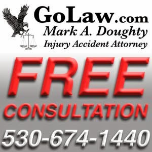 Call 530-674-1440 or Click GoLaw.com for a FREE LEGAL CONSULTATION