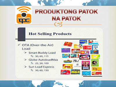 loading business, tpc loading business, tpc supreme, telepreneur, tpc, prepaid meralco, prepaid kuryente, personal lifetime discount on loads, load dealership, eload business, autoloading,  celphone loads, call cards, autoload, e-load, e-pin, globe, smart, sun,technopreneur,extra income, sideline, loadxtreme, vmobile supreme