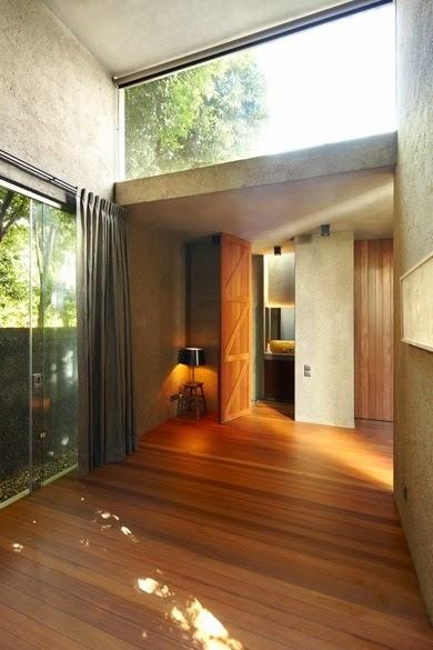 renovasi-wajah-baru-arsitektur-bangunan-rumah-toko-kuno-016