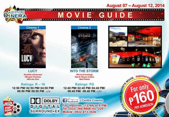 August-6-SM-J-Centre-Mall-Cinemas.jpg