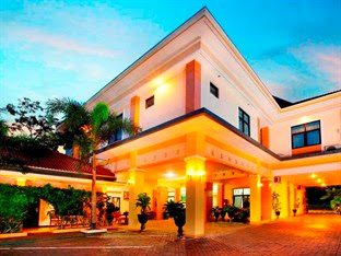 Hotel Murah Dekat Candi Borobudur - Ning Tidar Hotel