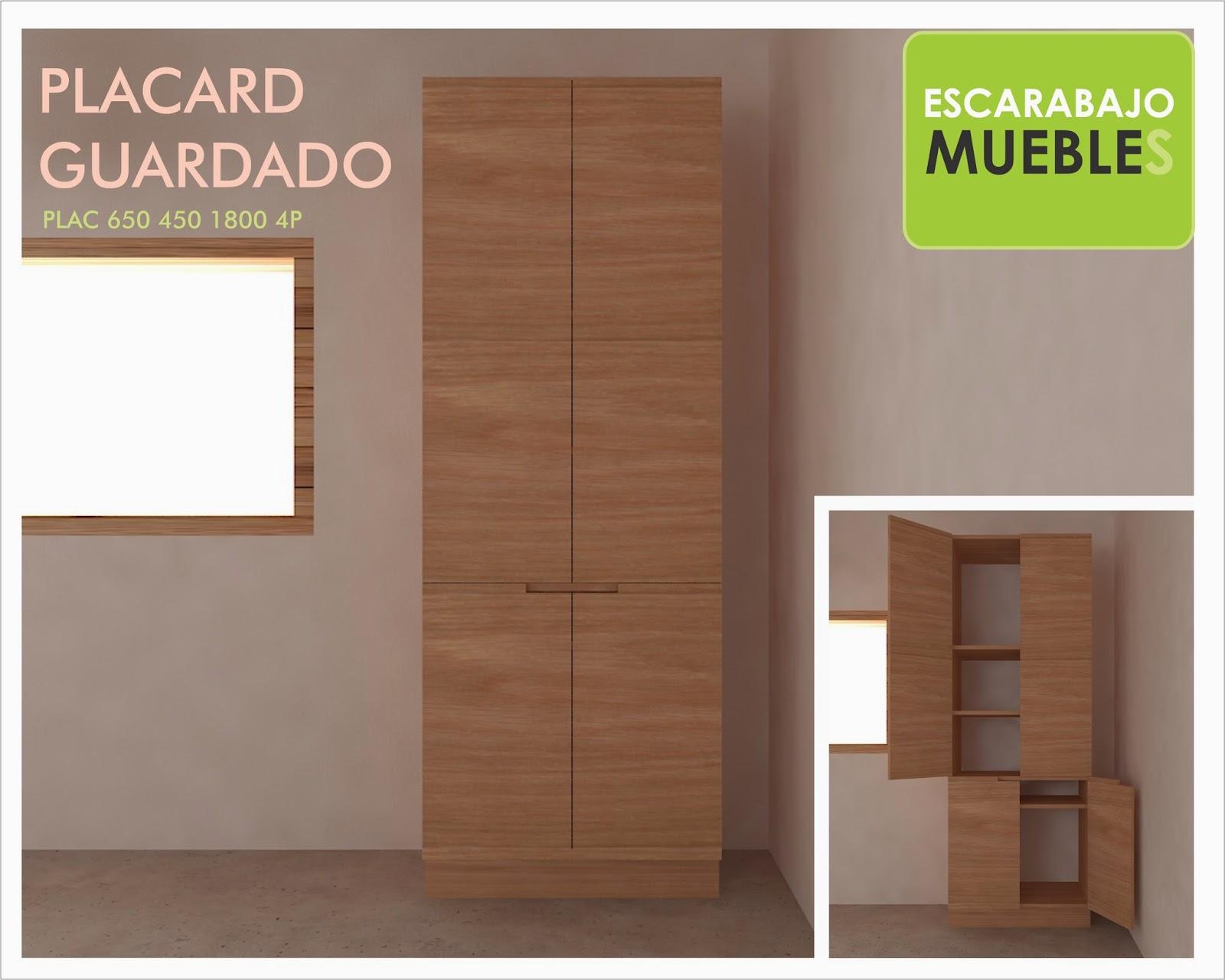 Muebles Funcionales Sala Modular Dos Sofs Muebles Funcionales  # Muebles Funcionales