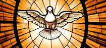 HISTORIA MOVIMIENTOS Y ASOCIACIONES DIOCESANAS