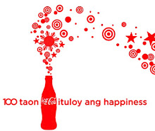 COKE 100 years in the Philippines
