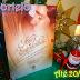 """[SORTEIO] Livro """"Amor nas Entrelinhas"""" - Até 20/01"""