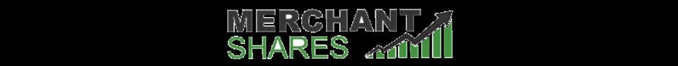 Merchantshares - Sistema de Investimentos