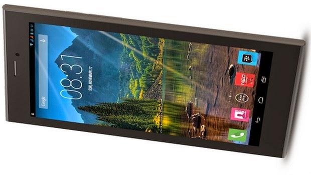 Smartphone Mito T80 Fantasy dengan Harga 1.2 Juta