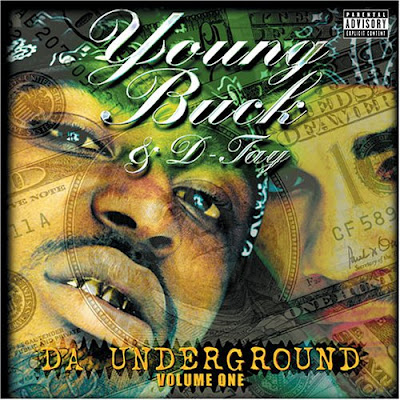 Young_Buck_and_D-Tay-Da_Underground_Vol._1-(Retail)-2004-MAD