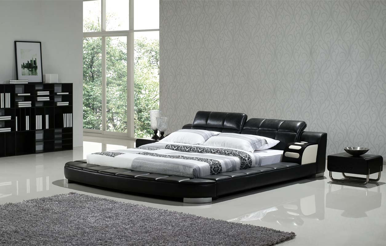 Fengshuialexandra cama japonesa for Cama tipo japonesa