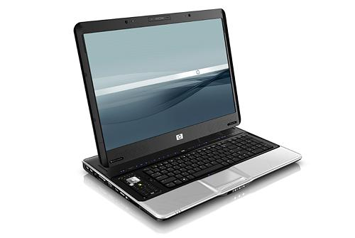 Buying a (new) laptop?
